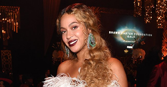 Beyoncé Shares Rare Family Photos of Her Look-Alike Daughters and Only Son — See Fan Reactions