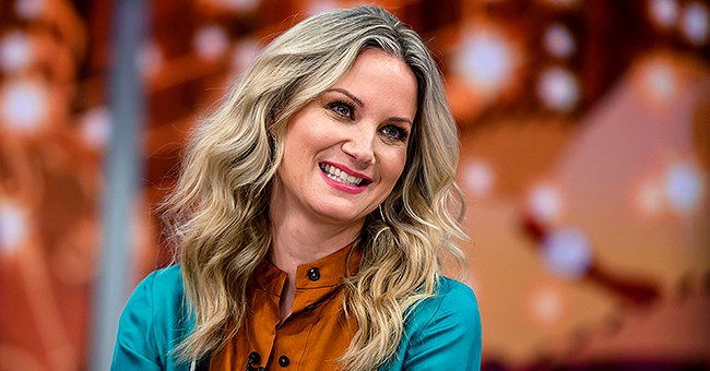 Jennifer Nettles Has Been Happily Married to Justin Miller since 2011 — Glimpse into Their Love Story
