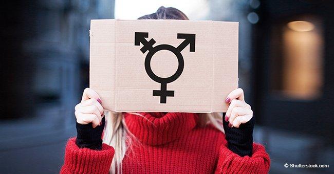 Mujer trans bajo amenaza fue asesinada tras negársele la entrada a los EEUU