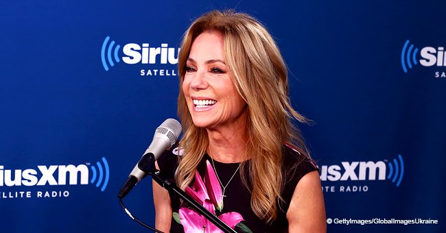 'I'm Not Leaving Hoda': Kathie Lee Gifford Is near Tears as She Talks about Leaving 'Today'