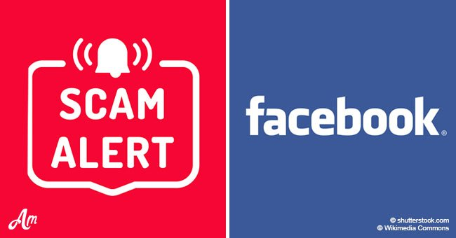 Police warning: Facebook quizzes could reveal personal information to scammers
