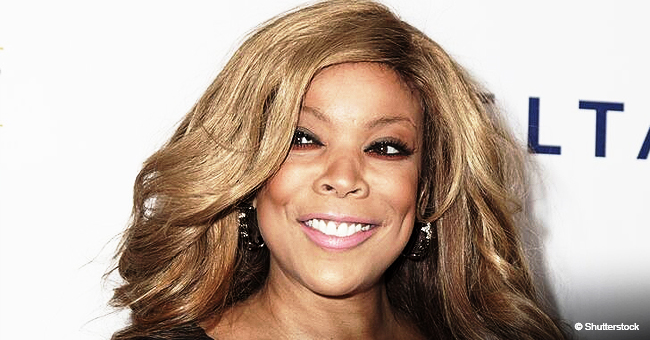 Wendy Williams Cuts Ties with Kevin Hunter, Hires New Producer
