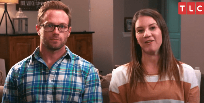 """A sneak peek into Season 7 of """"OutDaughtered"""" on TLC on May 20, 2020. 