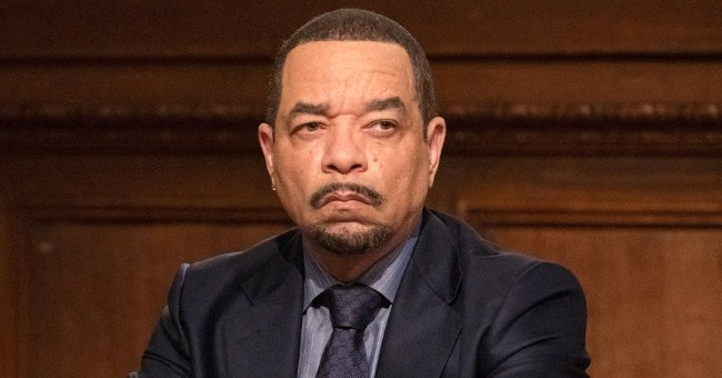 Fans Are Divided after Ice-T Fires Back at Critics of Wife Coco Breastfeeding Their 5-Year-Old Daughter