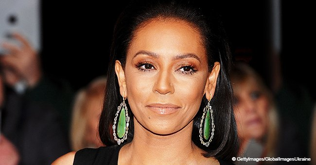 Mel B seeks unsupervised visits with daughter Madison after months of passing drink and drug tests