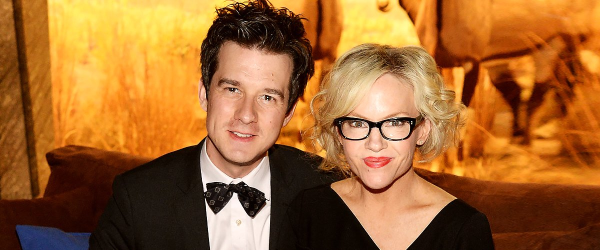 Rachael Harris Welcomed Her 2nd Baby at 50 and Got Divorced Twice — Inside Her Personal Life