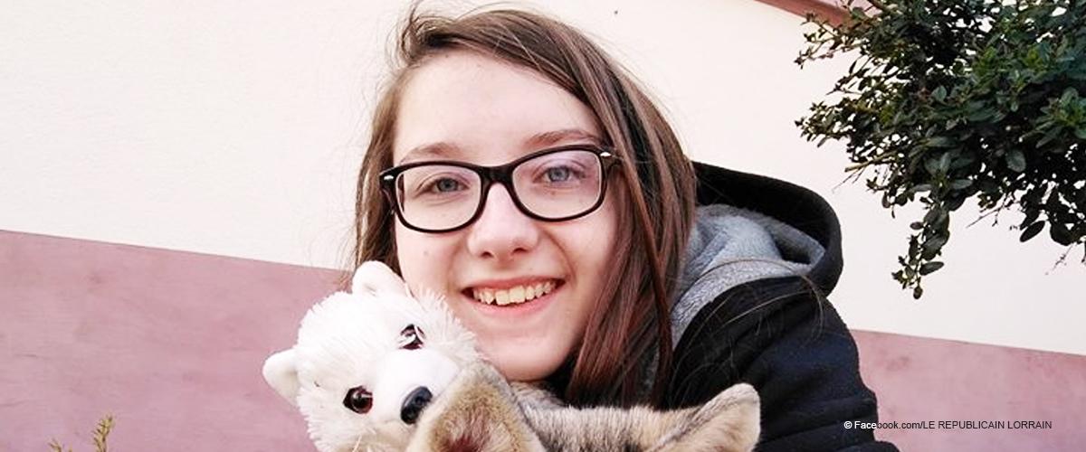 Ilana Hermann a disparu : la jeune fille de 17 ans a été retrouvée en Moselle en quelques jours