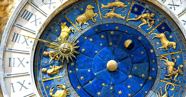 From Aries to Pisces – Weekly Horoscopes with Predictions and Explanations