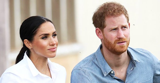 Samantha Markle on Why She Thinks Meghan Markle and Prince Harry's Marriage Will End in Divorce