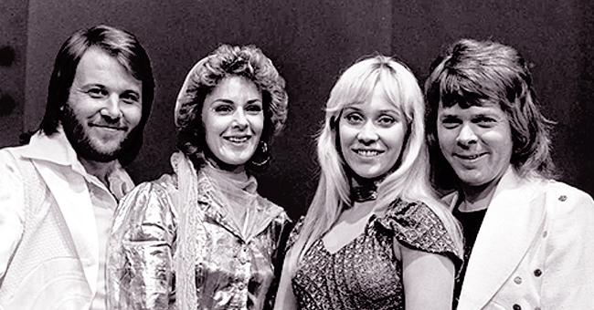 20 Facts about Legendary Group ABBA That Fans Might Not Know
