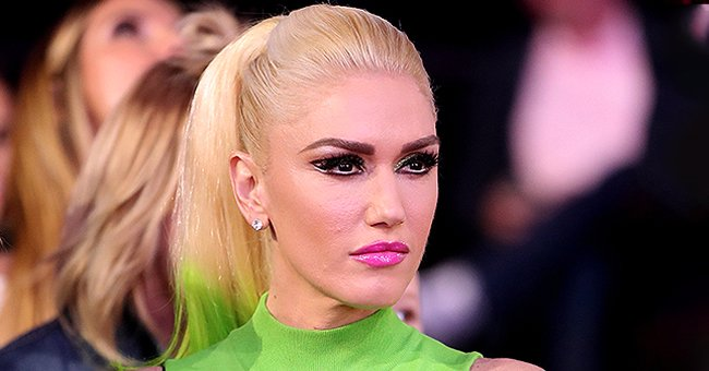 Gwen Stefani Slammed for Her Outfit Choice during 'The Voice' Semifinals