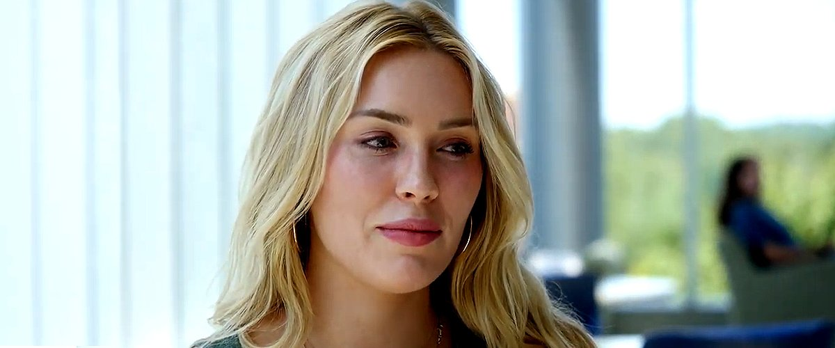 Cassie Randolph Was Reportedly Stalked by Colton Underwood — a Look Back at Their Relationship