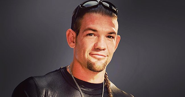 Leland Chapman Posts a Series of Rare Throwback Photos as He Reflects on Unforgettable Memories
