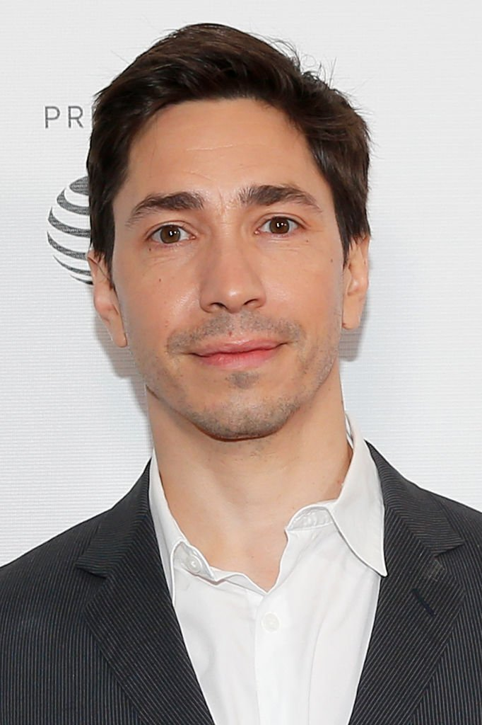 Justin Long. I Image: Getty Images.