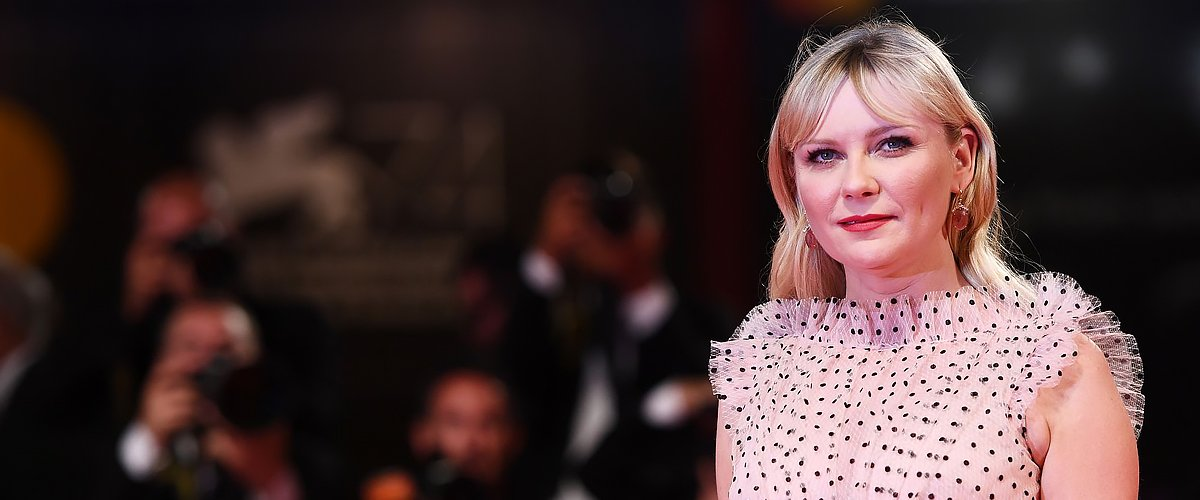 Kirsten Dunst's Motherhood Journey as She Gets Ready to Become a Mom of Two