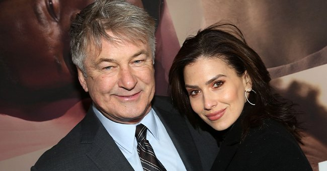 Alec Baldwin Bids Farewell to Twitter Amid Online Attacks Questioning Wife Hilaria's Heritage