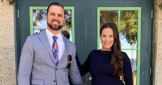 How RHOC Star Kara Keough Bosworth Paid Tribute to Late Son McCoy Four Months after His Death