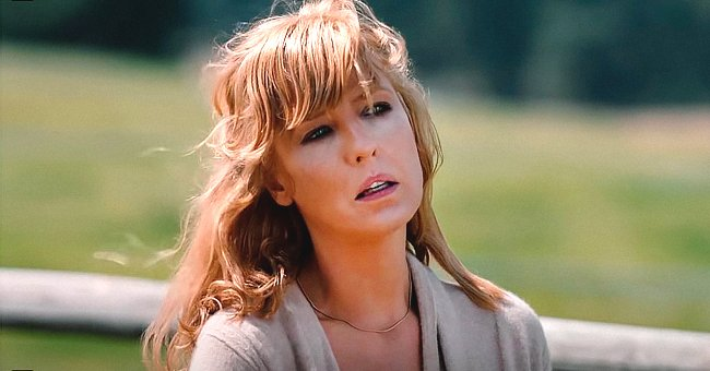 Kelly Reilly in 'Yellowstone' — Facts about the Actress Who Plays Beth Dutton in the Series