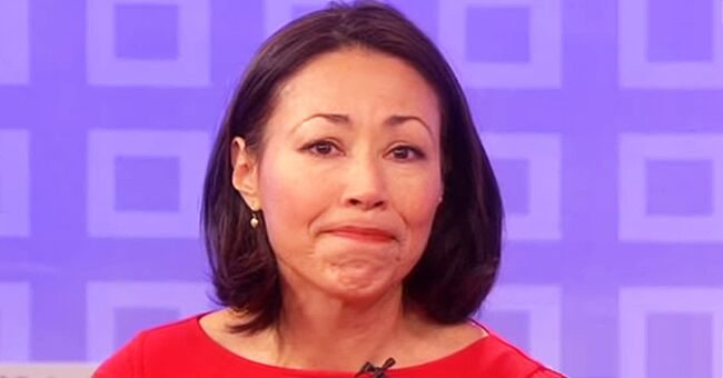 Ann Curry's Life after She Left the 'Today' Show