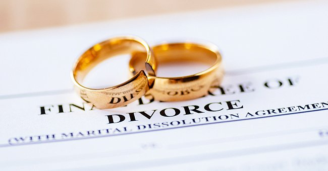 Daily Joke: A Happily Married Polish Man Unexpectedly Decides to Get a Divorce
