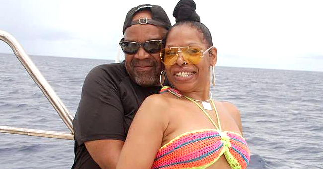 Maryland Couple Found Dead While Vacationing in the Dominican Republic