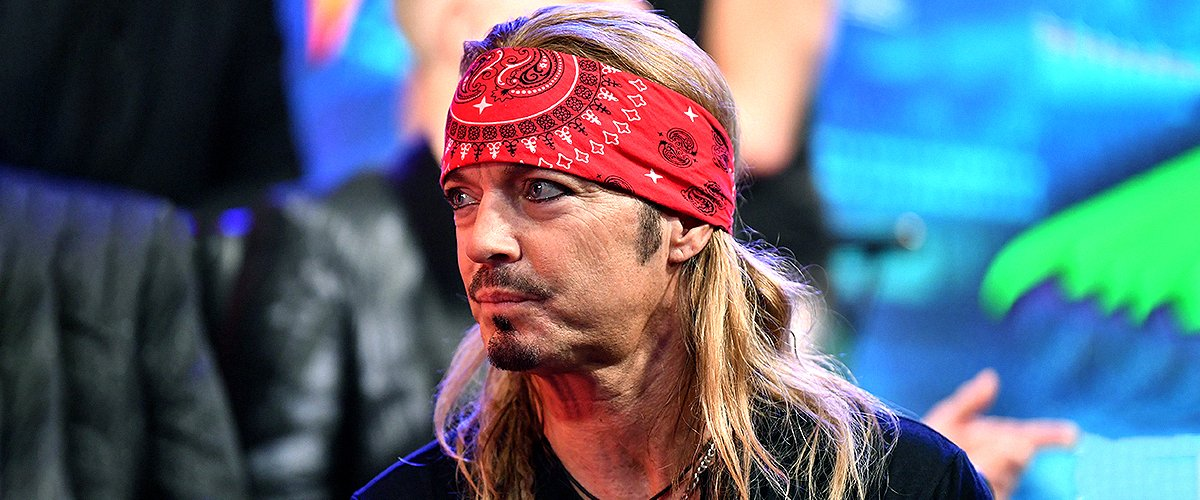 Bret Michaels' Life with Diabetes — inside His Everyday Battle with an Incurable Disease