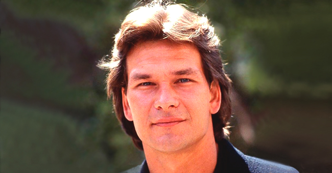 Patrick Swayze Fans Can See Their Favorite Actor One More Time in an Upcoming Documentary