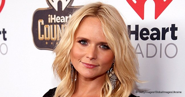 'The Voice' Viewers Notice That a Show Contestant Looks Similar to Miranda Lambert