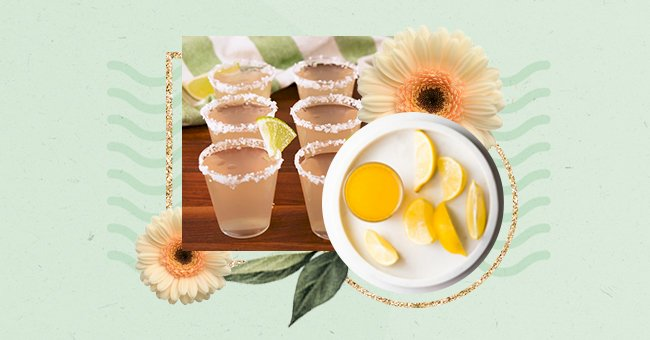 Top 10 Best Summer Jell-o Shot Recipes To Try