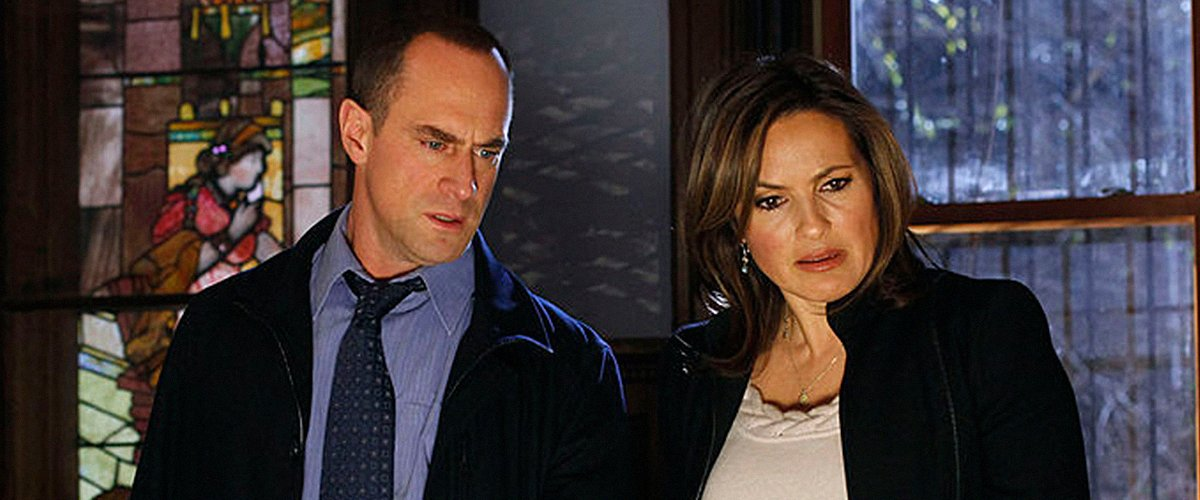 Christopher Meloni's Return in 'Law & Order: SVU' Spin-Off Draws Reactions from Fans