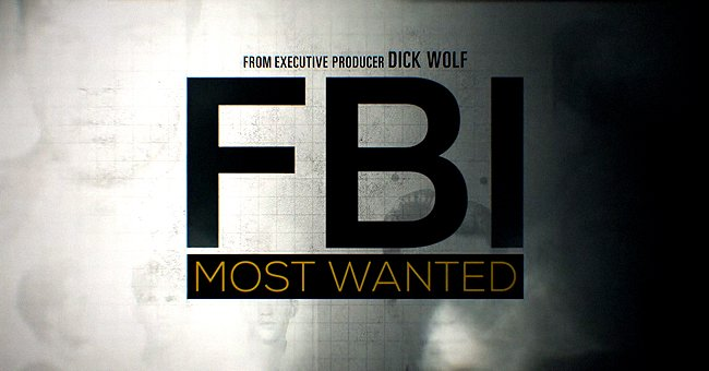 'FBI: Most Wanted' Crew Member Reportedly Received Positive Test Result for Coronavirus