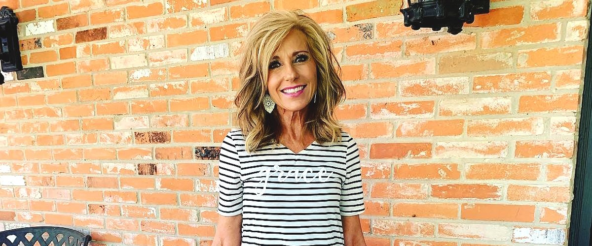 Beth Moore Shares Two Daughters with Husband of over 40 Years — inside Her Personal Life