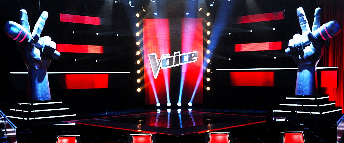 'The Voice' Season 20 Returns Very Soon — All Details about the Upcoming Season