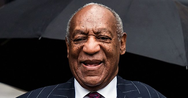 Read Bill Cosby's Statement Issued after Judges Reviewed Decision to Allow 5 Accusers in His Trial