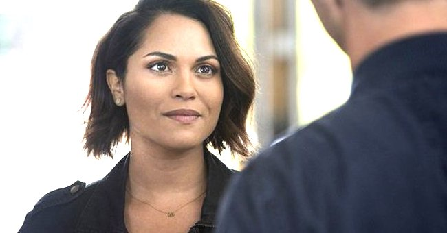 Monica Raymund & Jesse Spencer's Characters Reunite in 'Chicago Fire' Sneak Peek & Fans Share Their Thoughts