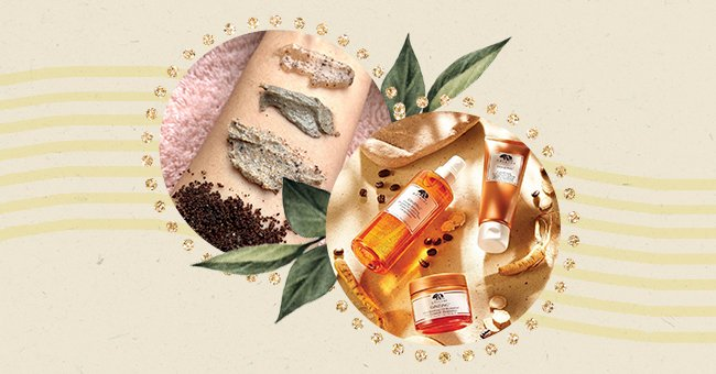 Our Pick: Top 10 Skincare Products With Caffeine