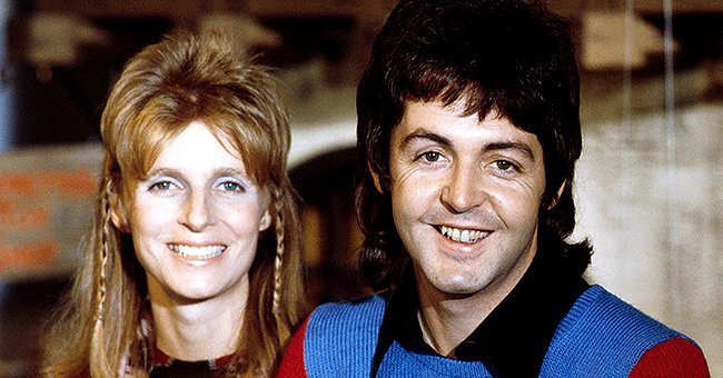 Paul McCartney's Tragic Loss: 11 Things to Know about His Wife Linda Who Died at 56