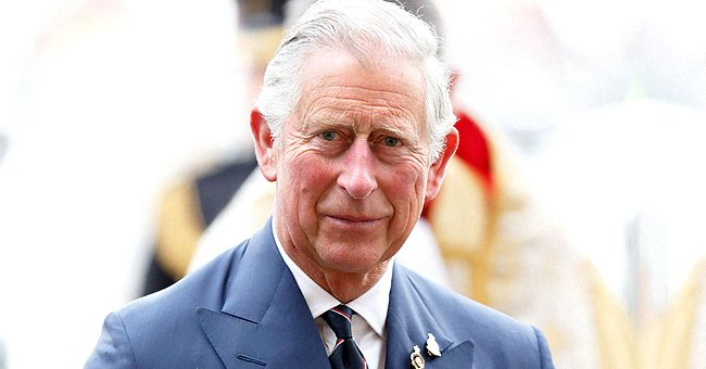 Prince Charles Will Reportedly Offer Private Financial Support to Meghan & Harry Amid Royal Exit