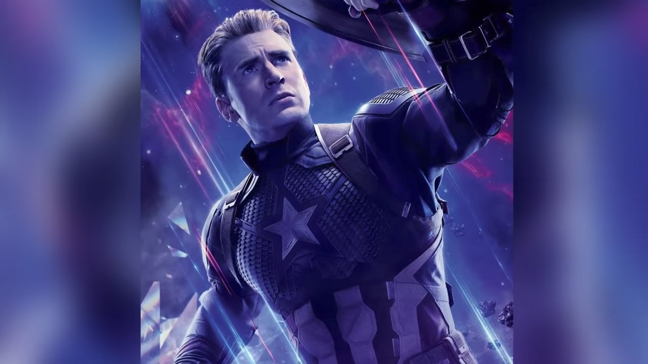 Image credits: Marvel/Captain America (Youtube/Top 10 Beyond The Screen)