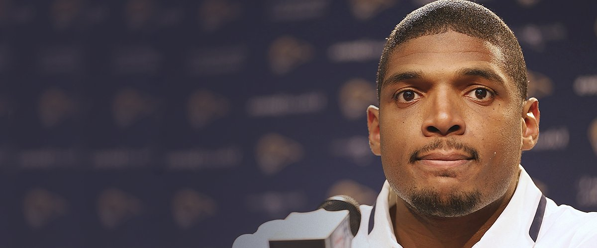 Michael Sam Is the 1st Openly Gay Player to Be Drafted in the NFL — Inside His Story