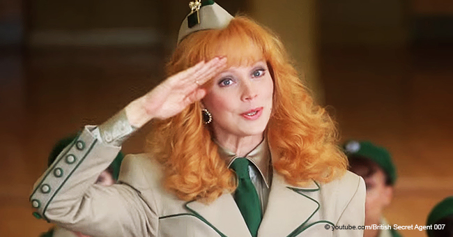 Troop Beverly Hills' Cast Reunites 30 Years after the 1989 Comedy Premiered