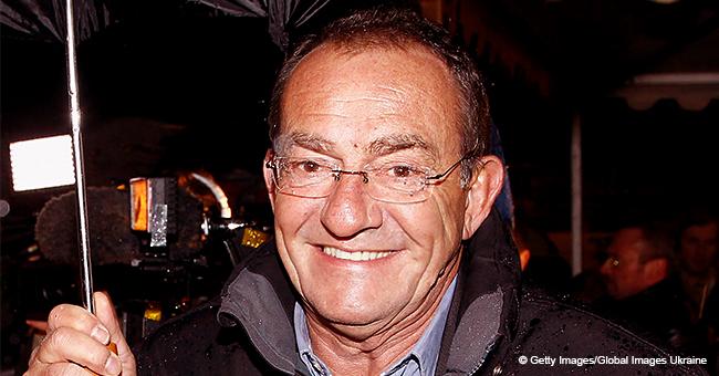 Opération lourde : Pourquoi Jean-Pierre Pernaut a eu la chance de vaincre un cancer