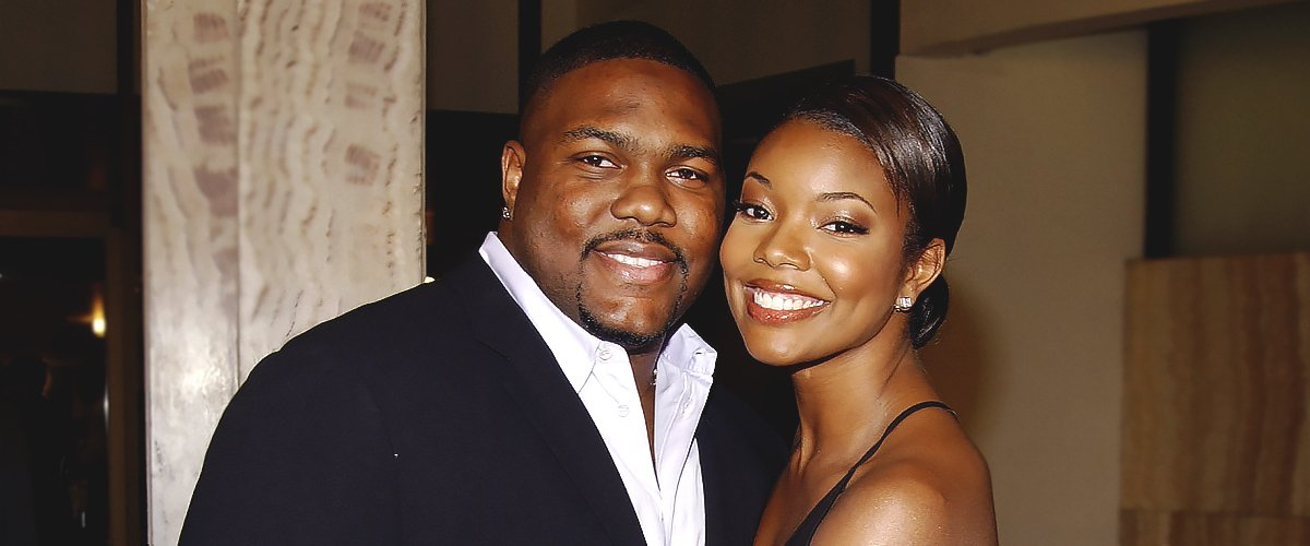 Chris Howard Proposed to Gabrielle Union While Eating Chicken — a Look Back at Their Marriage