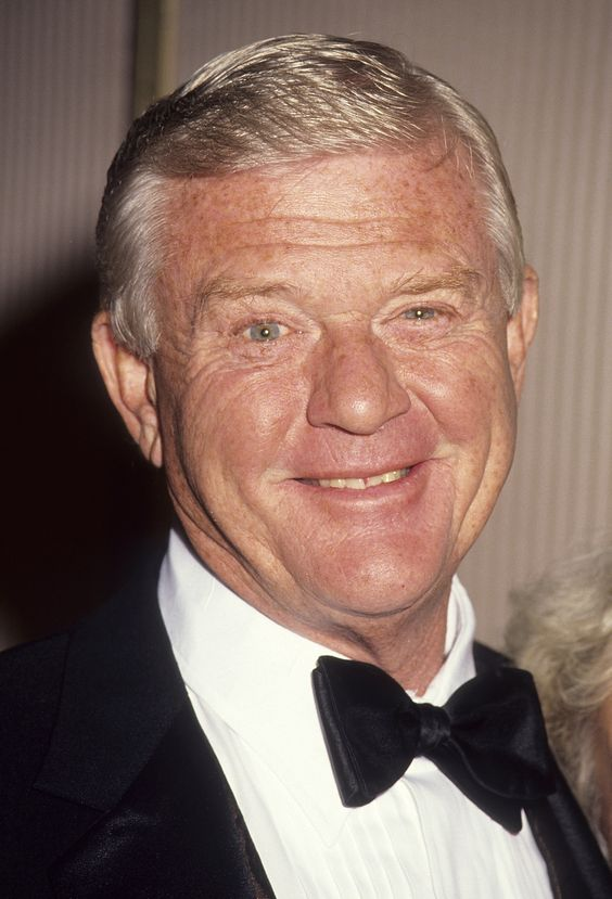 """Martin Milner retired in 1997 with his last appearance being on """"Murder She Wrote."""" 