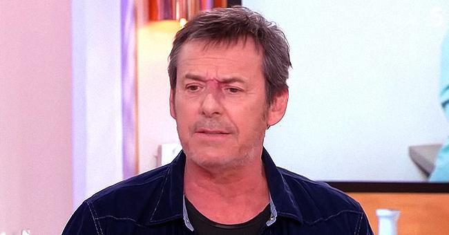 """Jean-Luc Reichmann : les fans critiquent le changement de décor des """"12 coups de midi"""""""