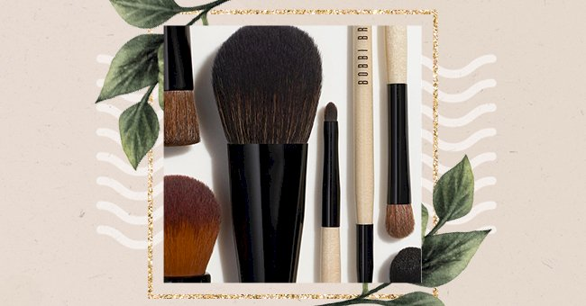 Our Picks: The Top 10 Brush Sets To Buy