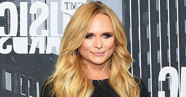 Miranda Lambert Flaunts Curvy Hips in Tight Jeans & Fans Can't Stop Gushing over Her Outfit
