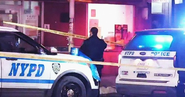 Good Samaritan Loses His Life after Being Stabbed While Trying to Intervene in a Fight