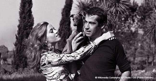 Jane Fonda and Roger Vadim's Marriage Was One of the Most Iconic, but Why Did Its Fail?