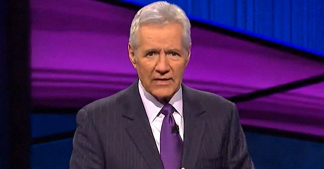 Alex Trebek Turns 80 –  a Look Back at the 'Jeopardy!' Host's Best Quotes and Moments on the Show